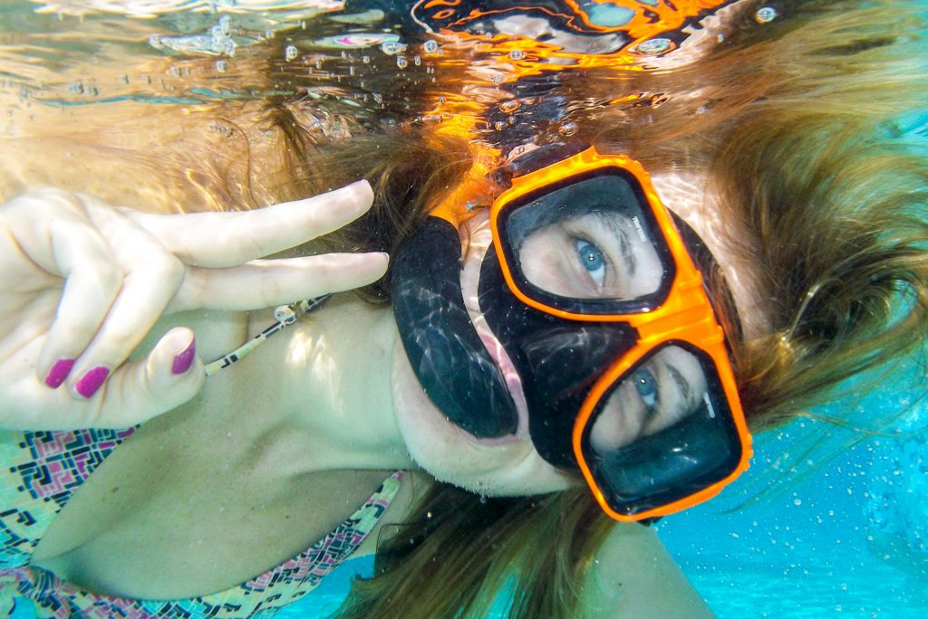 Cayman Islands – Experiencing the Globe