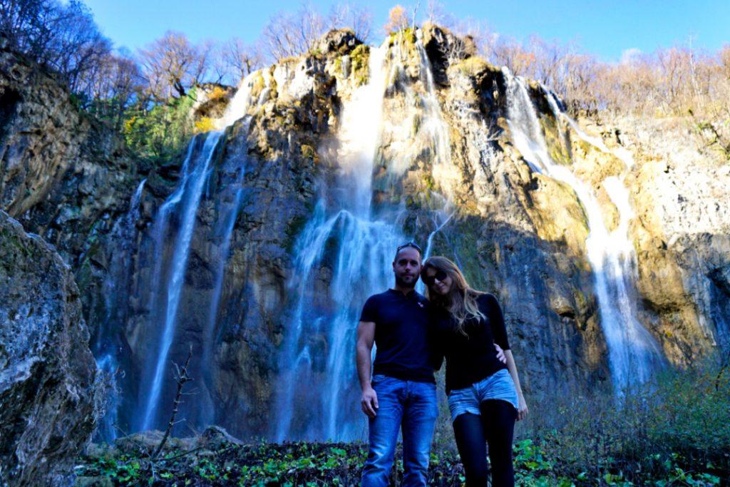 Plitvice, Croatia – Experiencing the Globe