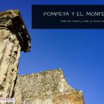 Toda la información que necesitas para visitar Pompeya y el Vesubio en un día –cómo ir por el día desde Nápoles, cuáles son las principales atracciones del sitio arqueológico, es seguro subir el Vesubio, qué hacer (y qué comer) en Nápoles, y mucho más. ¡Todas tus preguntas en un solo post! #Pompeya #Vesubio #Wanderlust #LaBellaItalia #FotografiaDeViajes #ViajesIndependientes #BucketList #Aventuras #Arqueologia